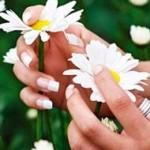 Здоровье и внешняя красота ногтей: причины нарушения.
