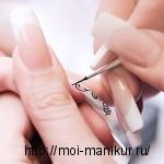 Разновидности нейл арта и украшения для ногтей.