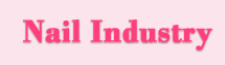 nail-industry.ru