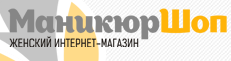Интернет-магазин manicurshop.ru