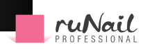 Интернет-магазин runail-shop.ru