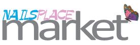 Интернет-магазин для маникюра nailsplacemarket.ru