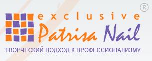 Интернет-магазин patrisa-nail.ru