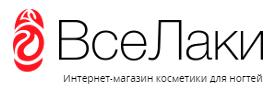 vselaki.ru