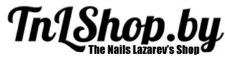 tnlshop.by