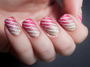chalkboardnails-textured-tape-stripe-nail-art-3