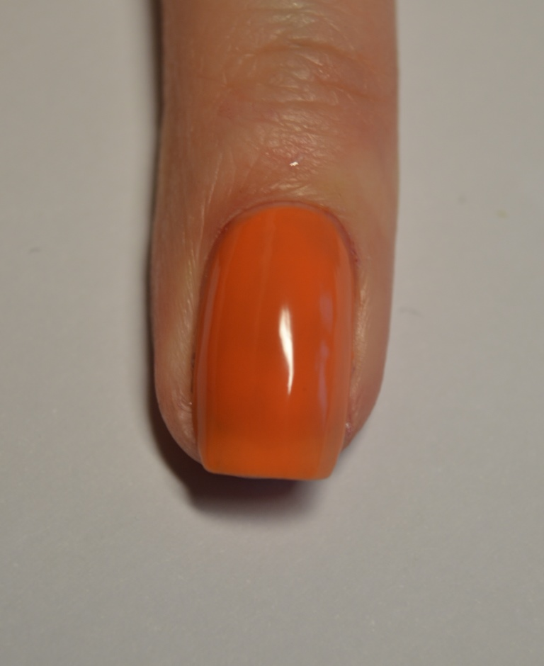 Ногти дизайн акриловыми красками фото