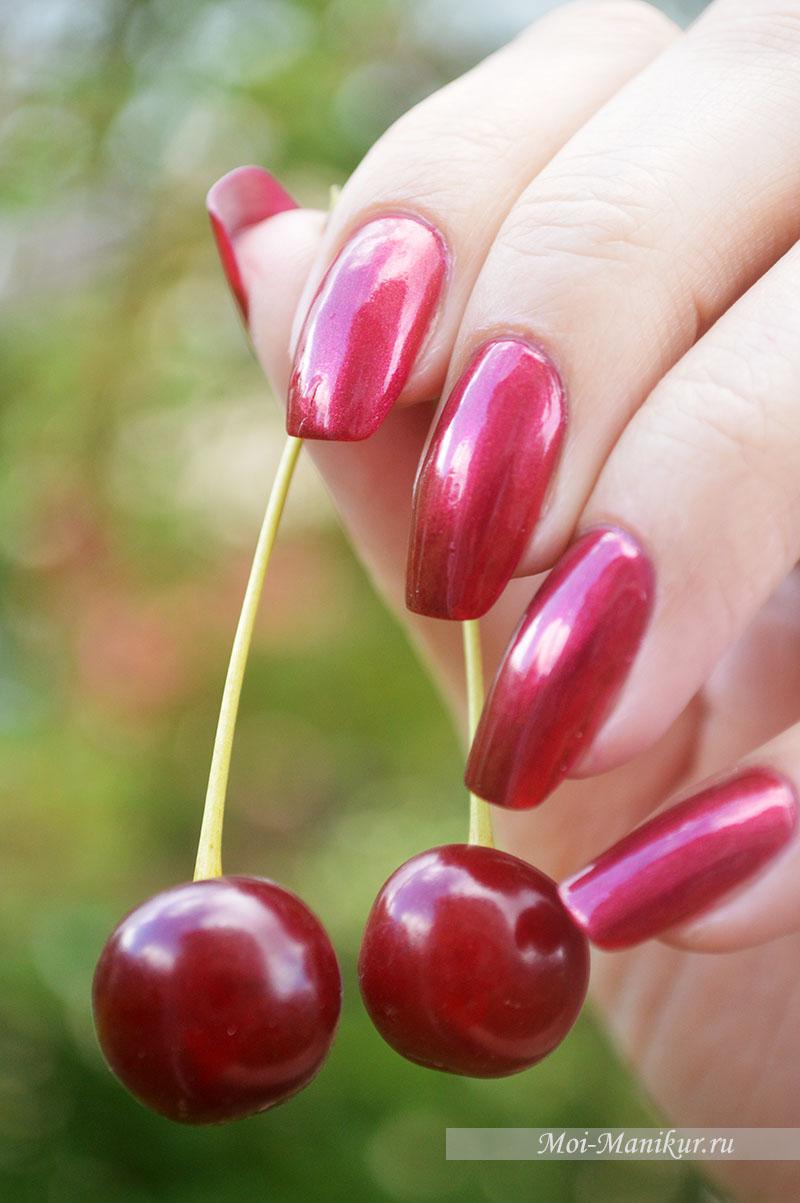 swatch-cherry