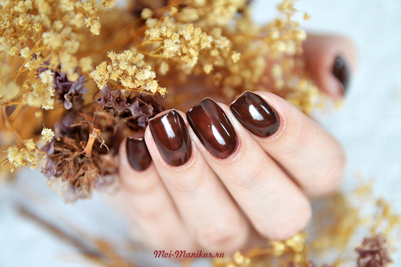 Planet Nails номер 552