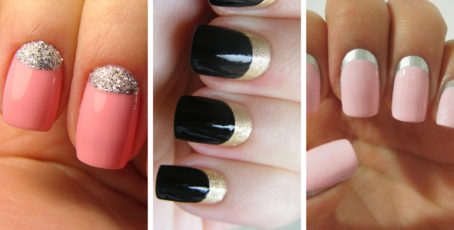 jessica-tips-for-fast-growing-nails-3