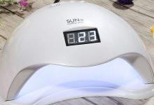 лампа-мини