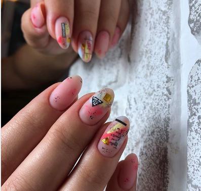 bulafka.nails