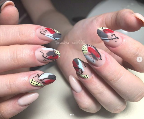 nastya_nails888